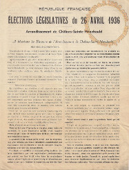 elections_legislatives_1936