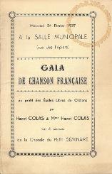 gala_de_chanson_francaise