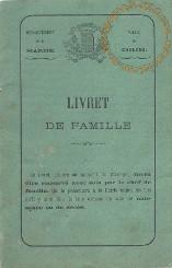 livret_de_famille