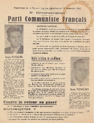 parti_communiste_francais