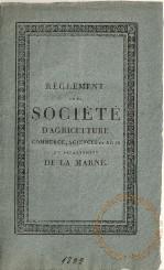 societe_agriculture