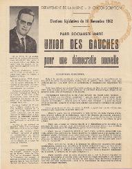 union_des_gauches